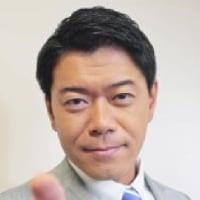 ★長谷川豊アナ、高畑淳子謝罪会見での「性癖」質問は「聞かない訳にはいかない質問」