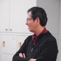 クレパス技法、プレミア講習会のご案内。