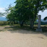 竹田・岡城跡