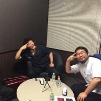 若手医師セミナー 林寛之先生 7月22日(金) Q&A