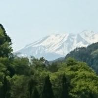 木曽路   2