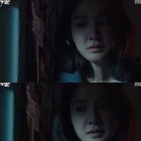「番人」イ・シヨンの娘復讐放棄はない!「本当の顔を明らかに