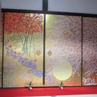 晩秋の京都 3   詩仙堂 圓光寺 と 鴨川あそび
