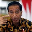 インドネシア大統領、拘束の際に抵抗する麻薬密輸人には「発砲せよ!」