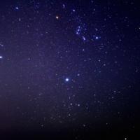 長寿の星 カノープス