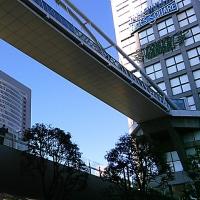 ニトリ新宿店がオープンしました!