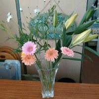 3月2回目の花