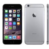 iPhone6  SIMフリー買いました!