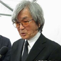 【訃報】 声優の肝付兼太(本名・肝付兼正)さんが20日、肺炎のため死去