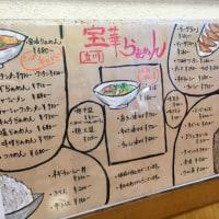 12/7(水) 本日の昼食です!