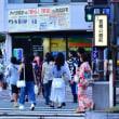 豊橋祇園祭花火大会