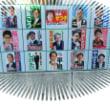 静岡市会議員選挙始まる