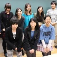 日本言語文化各論Ⅲ 第6回・第7回