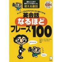 【教育ニュース】小学校の英語教科化、先行実施