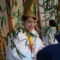 今宮戎神社「十日戎」