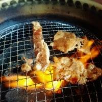 焼肉ダイニング 青葉 東京都大田区注文住宅新築一戸建てビーテック