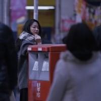 【映評】リップヴァンウィンクルの花嫁 [孤独を癒してくれるたった1人の人]