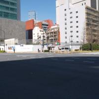(仮称)日鐵日本橋ビル建替 計画の進捗状況 2017年3月9日