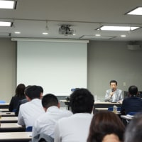 第122回MVC定例会in大阪 第二部