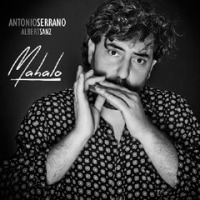 Mahalo/Antonio Serrano