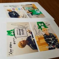 4/27 kiyori_matsumotoさんのTwitter写真&呟きは~