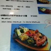 平成28年は7回目の「アソカ 石岡店」さんディナー訪問でした。(茨城県石岡市)