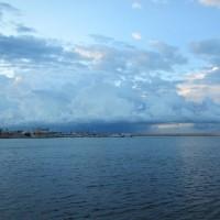 最初の寄港地「バーリ」(その2)
