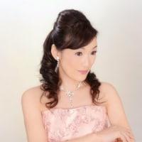 セカンドCDリリース記念イヴェント Memorial event for second CD release