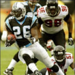 ■NFL 2005 Week13 NFC South 試合結果