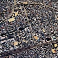 「1995年1月17日 阪神淡路大震災の記録-震災の中の人々-」    第二回/全五回  (毎年掲載)