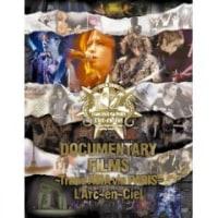 DOCUMENTARY FILMS Trans ASIA via PARIS