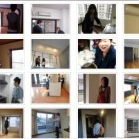 新宿区タワーマンション賃貸