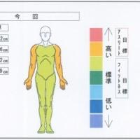 体成分検査その2 【図解】