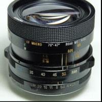 ����475�¡�tamron 28-50mm F3.5-4.5 CF MACRO BBAR MC 07A��ñ�����¡�