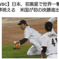 天鴻餃子房/WBC