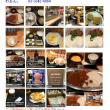 新宿でも朝食カレー、「わおん(小田急地下コンコース)」。