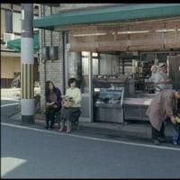 マザーウォーター(2010年公開)