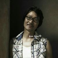 撮影地は大田・・?(^-^;  クォン・サンウ チェ・ガンヒ主演『推理の女王』 またまた共演者さんも💛