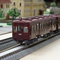 鉄道模型運転会