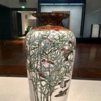『東京国立博物館 総合文化展(2017.06) 其の弐』