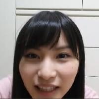 田名部生来&福岡聖菜「じゃんけんCD PR」で、12/16大津パルコ(滋賀)へ。ほか関西まわりの予定