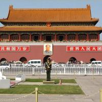 中国で邦人計11人拘束の異常事態 スパイ行為疑惑か、恣意的に法運用の可能性も