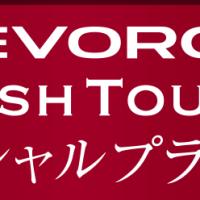 レヴォーグ Stylish Tourer スペシャルプライス