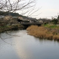 『豊かさ』 福岡県内 市町村№1の 町を歩く
