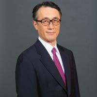 三菱東京UFJ銀行新頭取に三毛兼承副頭取が就任。