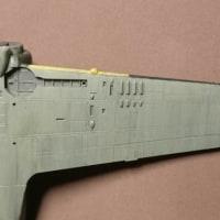 シンゼロセン52型丙⑤