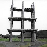 旅の豆知識「日本の歴史公園100選」