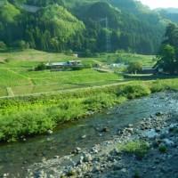 河童橋から帰路へ(9)
