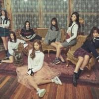 【韓流&K-POPニュース】Red Velvet ニューアルバムを準備中…来週からプロモーション開始・・