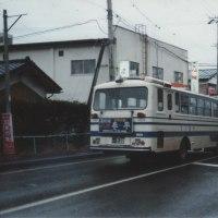 伊那バス59632